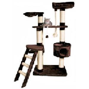 pet cat trees furniture