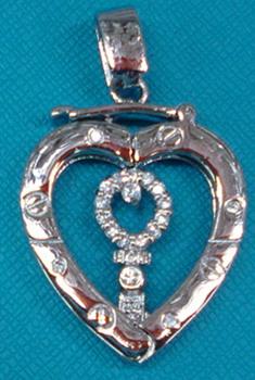 sterling silver jewelry tiffany fashion
