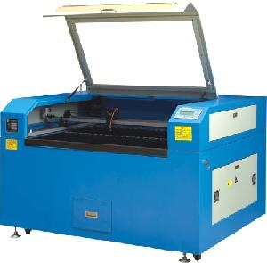 hs d200w close cutting machine