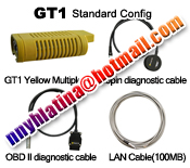 bmw gt1 diagnostic system dk 2 1 version