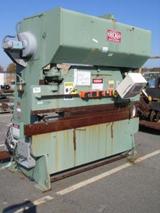 brake press stock 3138 1000