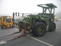 diesel forklift stock 3134 1032