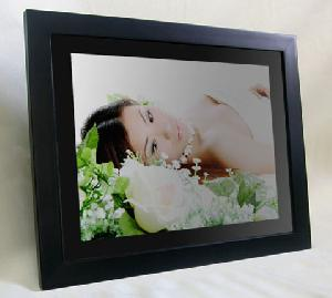 12 1 digital photo frame dpf 1241