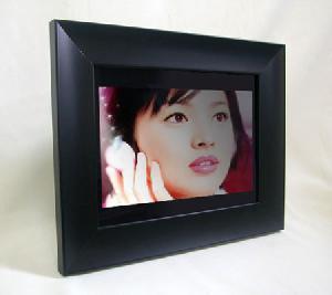 9 2 digital photo frame dpf 0941
