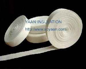 insulating tape thermal contraction