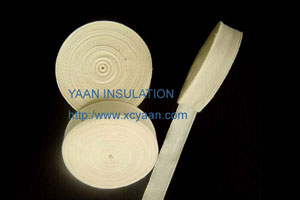 insulation cotton tape electrician