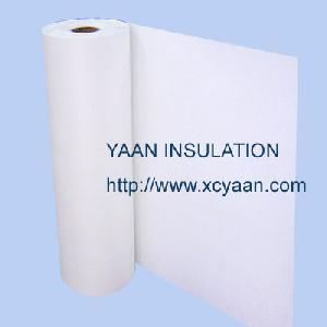 6640 insulation polyester film nomex paper composite nmn npn