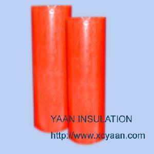 insulation prepreg dmd class f