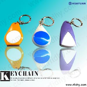 abs keychains