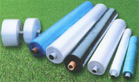 Sell Greenhouse Film Ldpe Film
