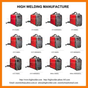 inverter multifunction welder ct 520 416 312 air plasma cutter cut 30 40 50 mma 160