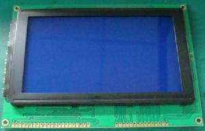 graphic lcd modules 240128