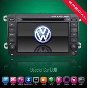car dvd player supplier