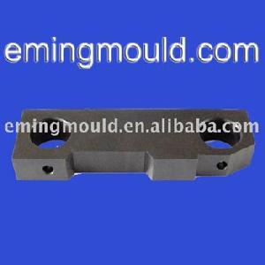 cnc machning