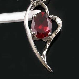 factory sterling silver garnet pendant olivine earring ruby bracelet sapphire ring