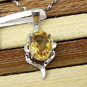 sterling silver citrine pendant jadeite beacelet olivine ring tourmaline earring ri