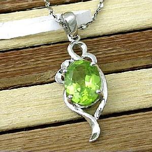 sterling silver olivine pendant agate ring moonstone earring bracelet