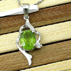 sterling silver olivine pendant citrine earring jewelry amethyst ring