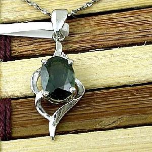 sterling silver sapphire pendant olivine ring tourmaline earring beacelet ruby