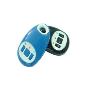 gp1000 gps tracking solution