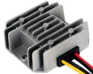 13 8v 5v converter up 100w