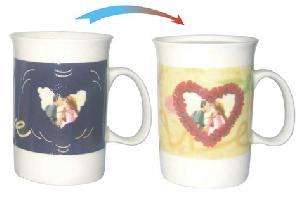 bone changing mugs