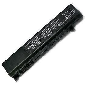 laptop battery toshiba satellite a60 a65