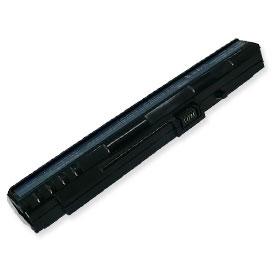 laptop battery notebook acer aspire um08a71 um08a72 um08a73