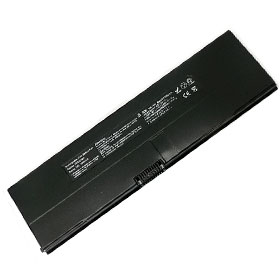 notebook battery laptop asus eee pc s101