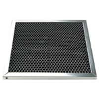 aluminum mesh carbon hood filter