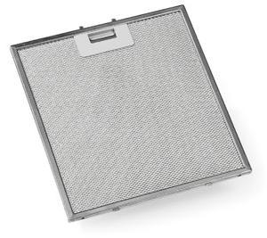 cooker hood metal grease filter