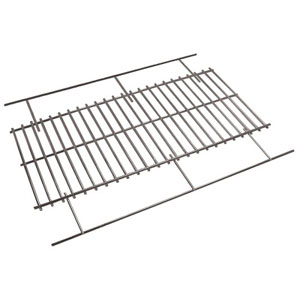 replacement cooking grid