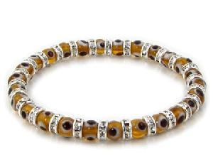 wholesale eye glass bracelets