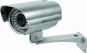 weatherproof camera ir en si60b