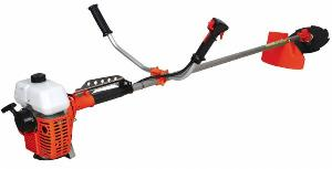 cg328 cg411 cg430 brush cutter brushcutter