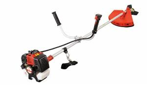 gasoline brush cutter petrol brushcutter 33cc lgbc330