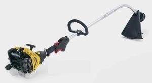 petrol brushcutter brush cutter crankshaft