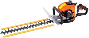 petrol hedge trimmer trimmers lght230b