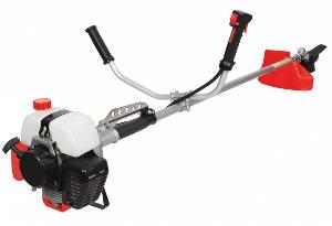 t200 brushcutter brush cutter lgbct200