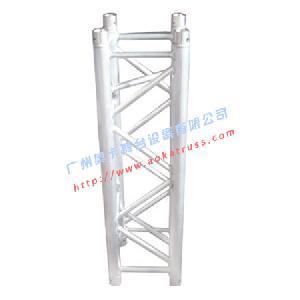 square truss