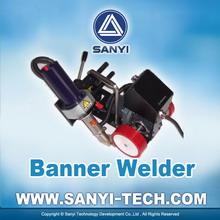 banner welder