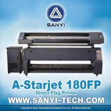 flag printer sy 160fp 180fp