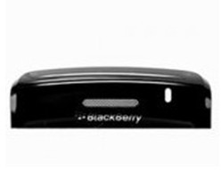 blackberry bold 9700 9020 onyx faceplate cover