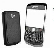 blackberry bold 9700 9020 onyx housing cover keypad