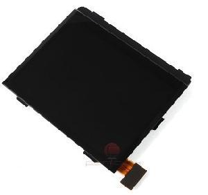 blackberry bold 9700 onyx lcd