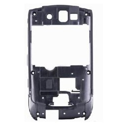 blackberry curve 8900 backplate