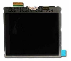 blackberry pearl 8100 lcd screen ribbon