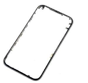 iphone 2g bezel