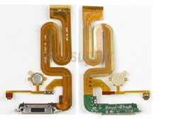 iphone 2g dock connector flex cable