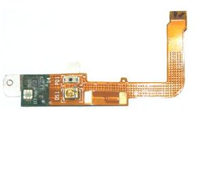 iphone 2g induction flex cable